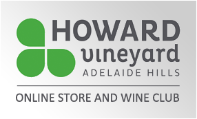 Howard Vineyard