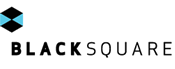 Blacksquare.ca Business and technology solutions for the Wine & Spirits industry.
