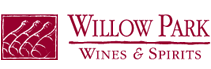 Willow Park Wines and Spirits - Canada's Largest Private Wine, Beer and Spirits Retailer